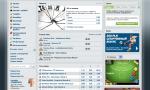 Главный сайт букмекера bet-at-home