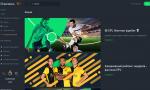 Бонус и промо-акции букмекера Sportsbet.io