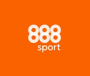 888sport fantasy