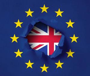 Кто следующий выйдет из ЕС после Великобритании? Что говорят коэффициенты?