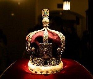 Кто из членов Королевской семьи снимется в сериале «The Crown»?