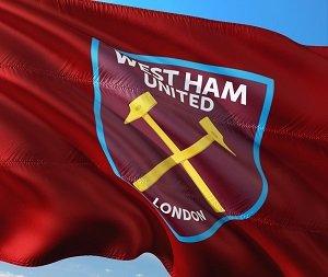 Большенство игроков ставят на вылет «Вест Хэм Юнайтед» из Английсько Премьер-Лиг