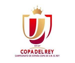Испанское безумие. Сколько можно было выиграть играя на андердогов Copa del Rey?