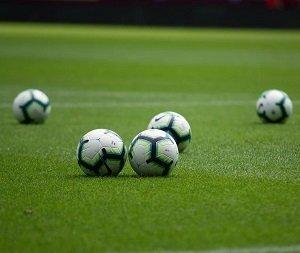 Английская Премьер Лига на сезон 2020/2021
