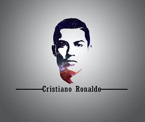Какой клуб станет следующим для Криштиано Роналдо?