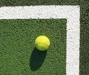 US Open ставки на теннис